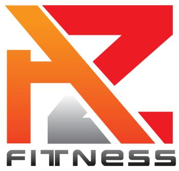Azone Fitness